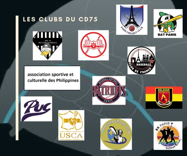 Les Clubs du CD 75.jpg