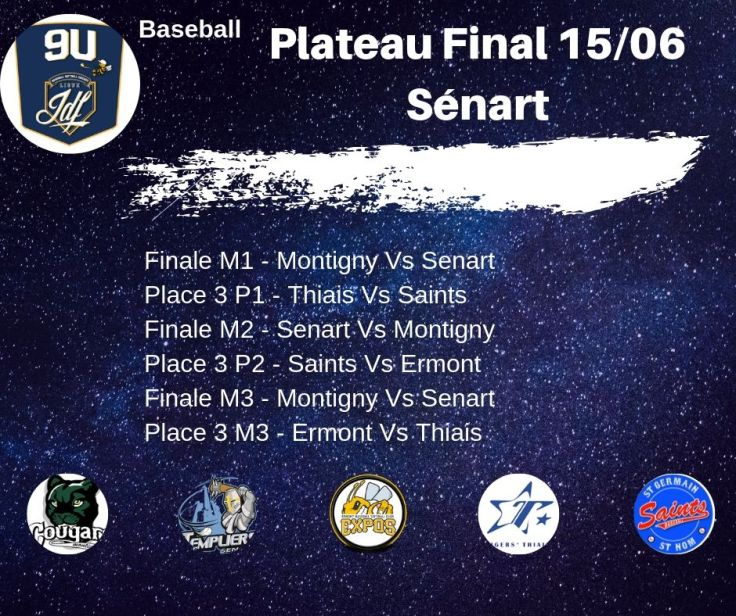 Plateau Final 15 juin 9U Baseball.jpg
